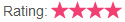 rating-4stars