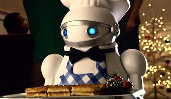haroldkumar3-wafflebot001