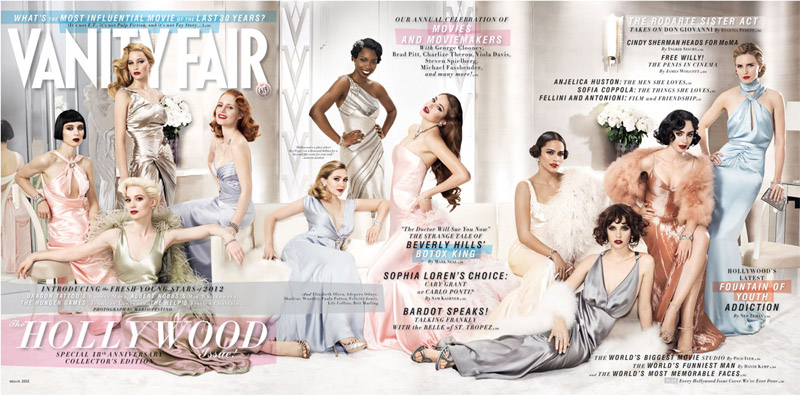 vanityfair-hollywoodissue2012