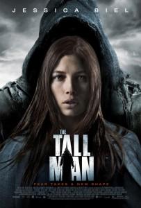 poster-tallman