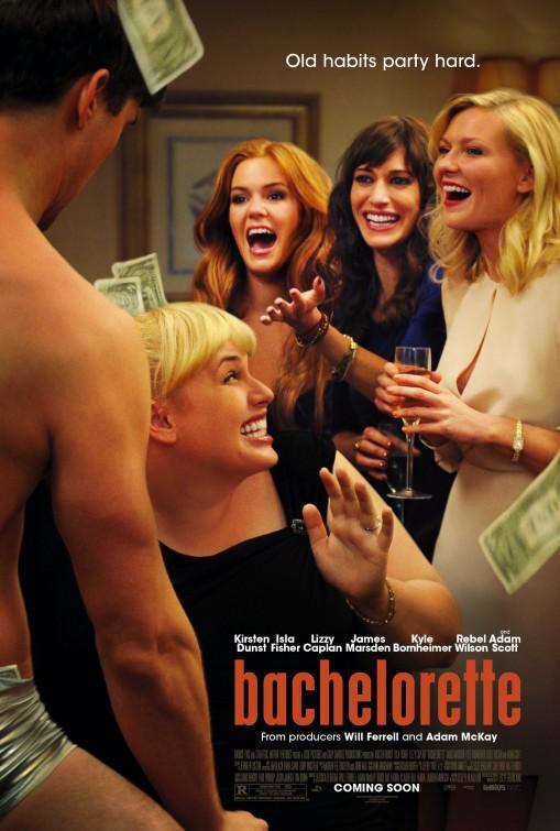 poster-bachelorette