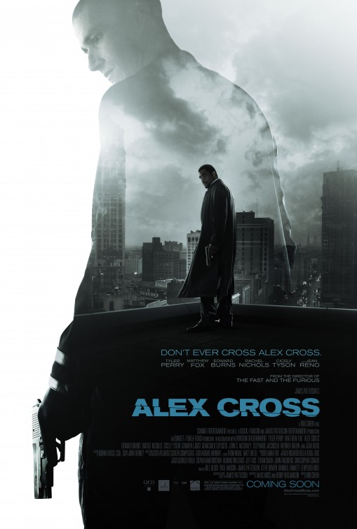 poster-alexcross