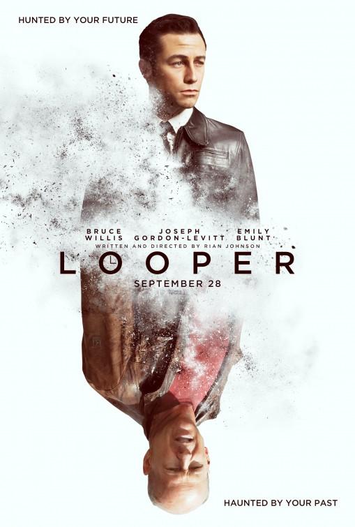 poster-looper