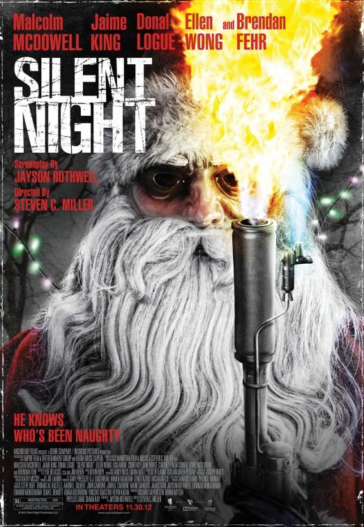 poster-silentnight