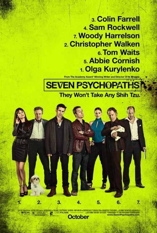 poster-7psychopaths