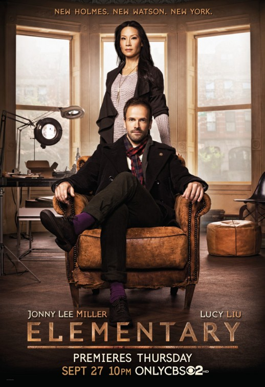 poster-elementary
