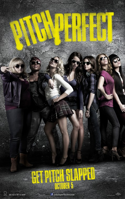 poster-pitchperfect