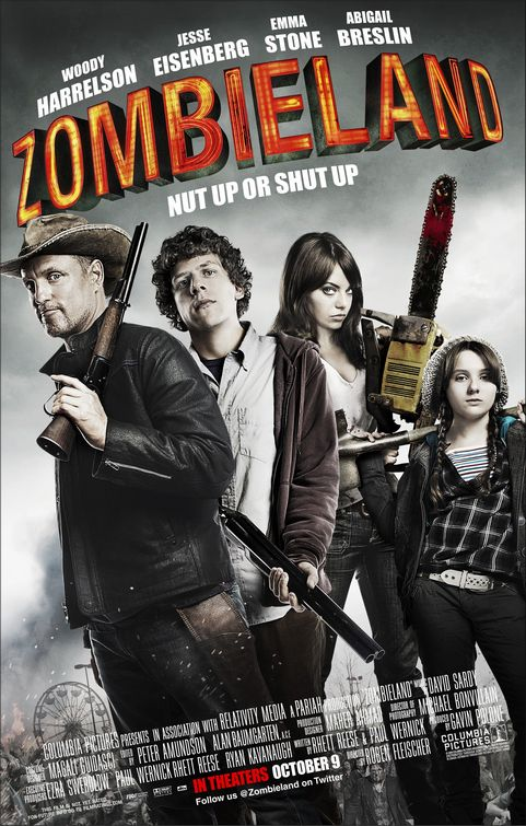 poster-zombieland