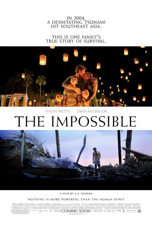 poster-theimpossible