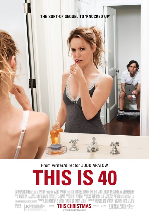 poster-thisis40