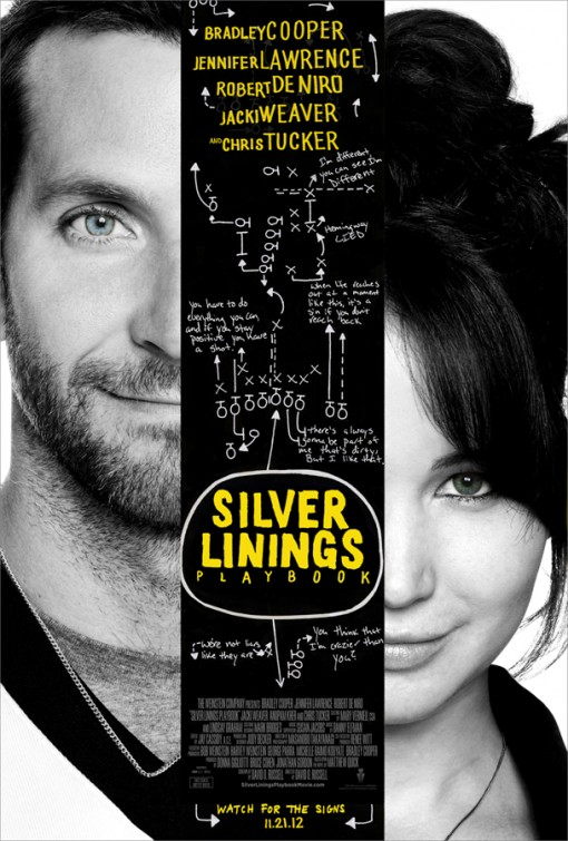 poster-silverliningsplaybook