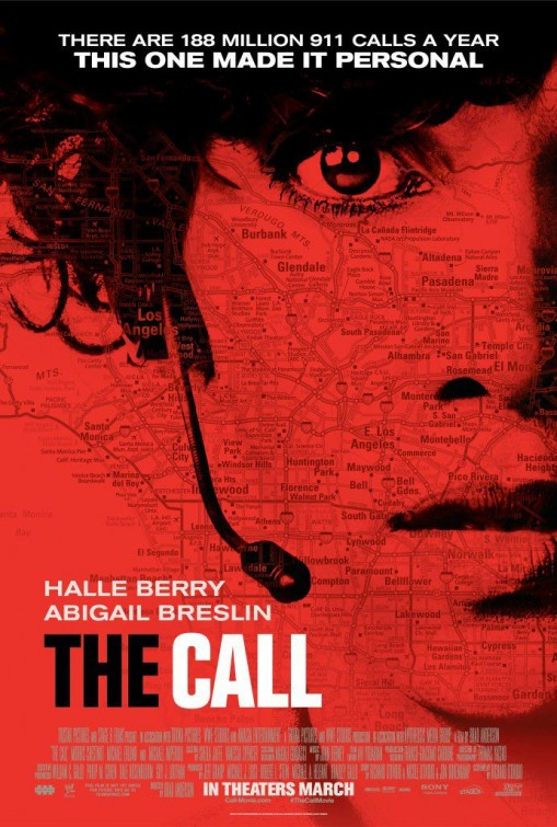 poster-thecall