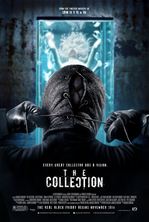 poster-thecollection