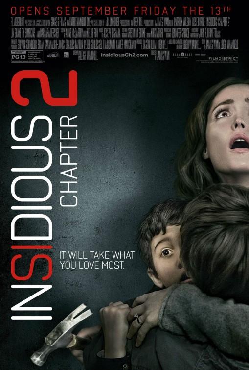 poster-insidious2