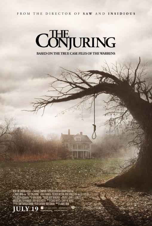 poster-theconjuring