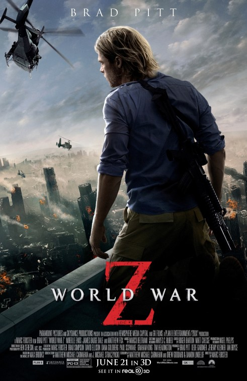 poster-worldwarz