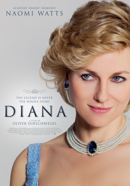 poster-diana