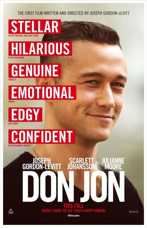 poster-donjon