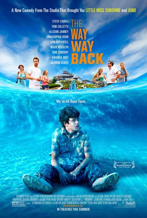 poster-thewaywayback