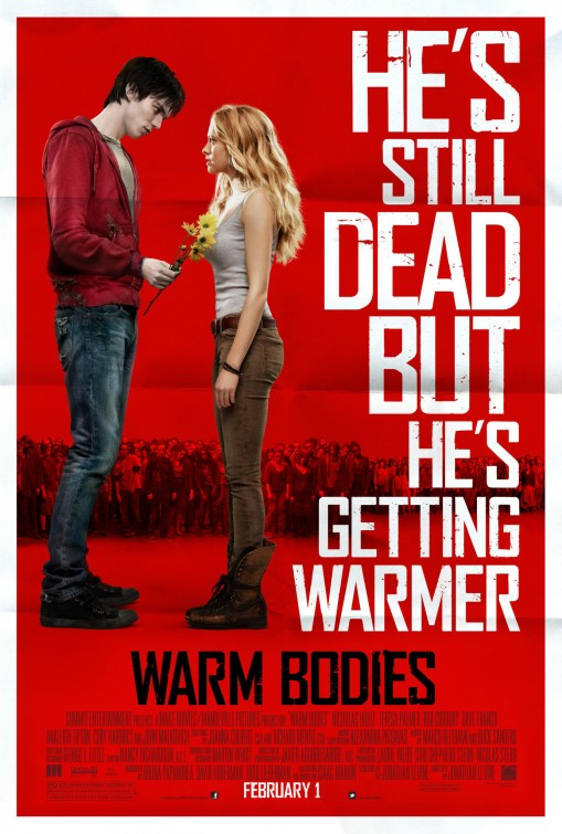 poster-warmbodies