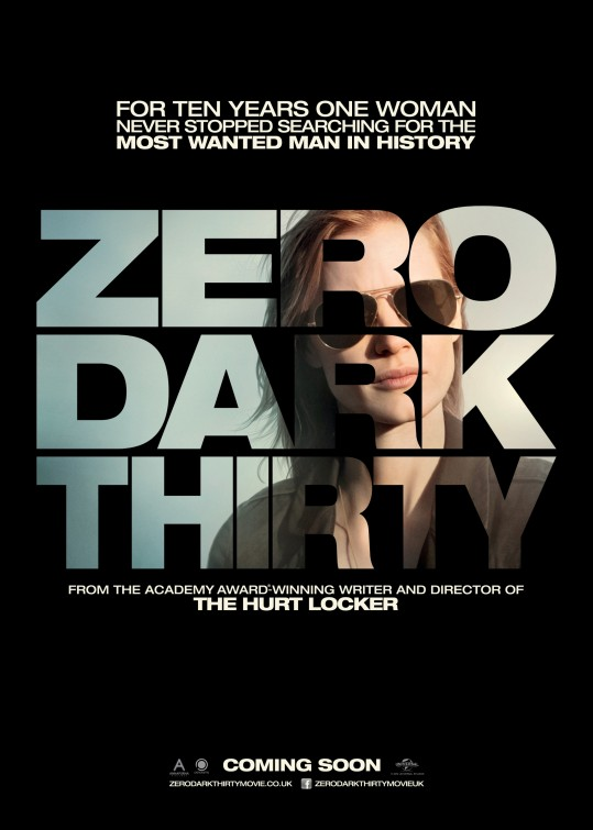 poster-zerodarkthirty