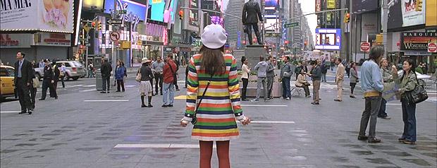 glee-newyork
