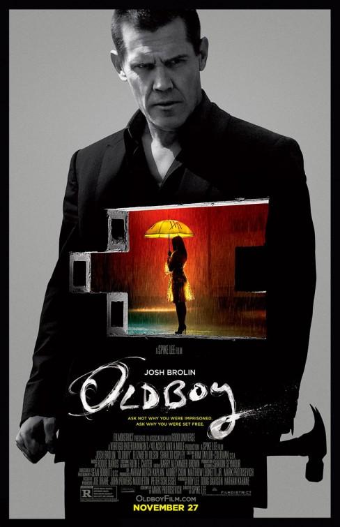 poster-oldboy