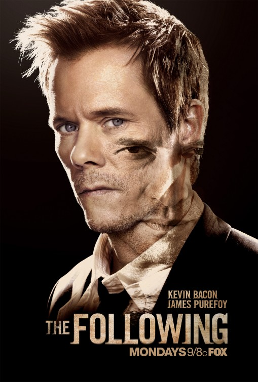 poster-thefollowing