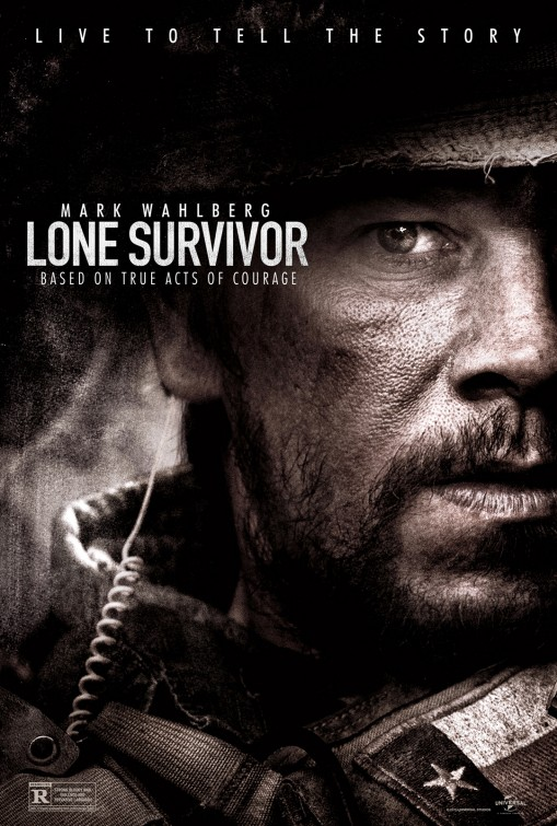 poster-lonesurvivor