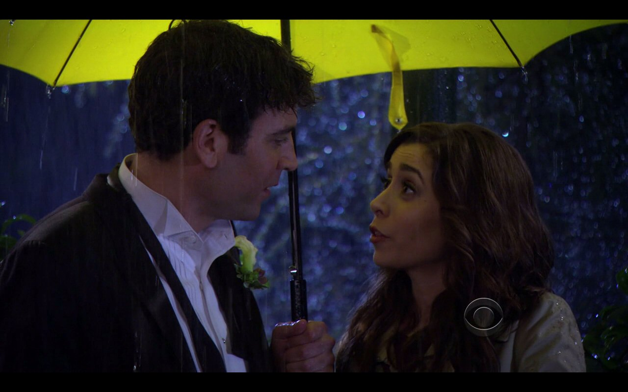himym-tedtracy