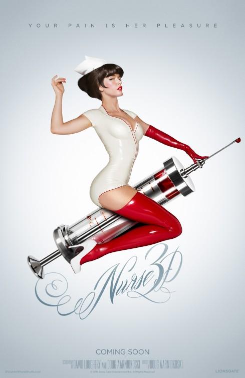 poster-nurse3d