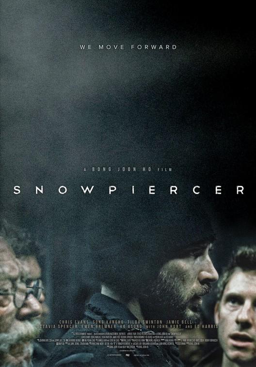 poster-snowpiercer