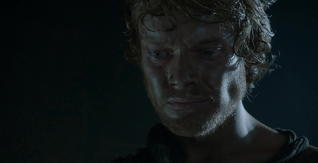 tv1314-alfieallen