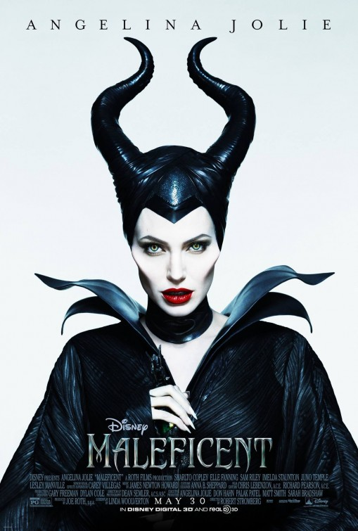 poster-maleficent