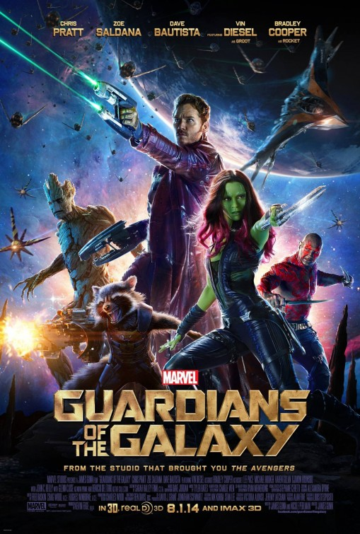 poster-guardiansofthegalaxy