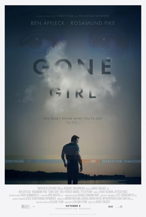 poster-gonegirl