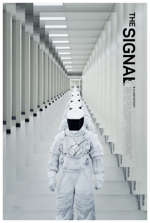 poster-thesignal