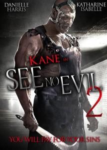 poster-seenoevil2