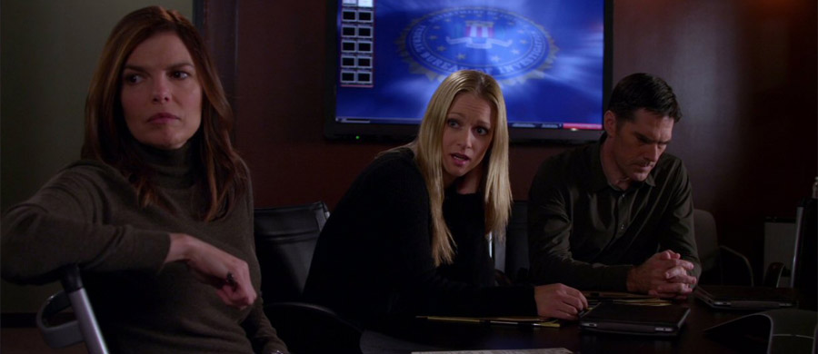 criminalminds001