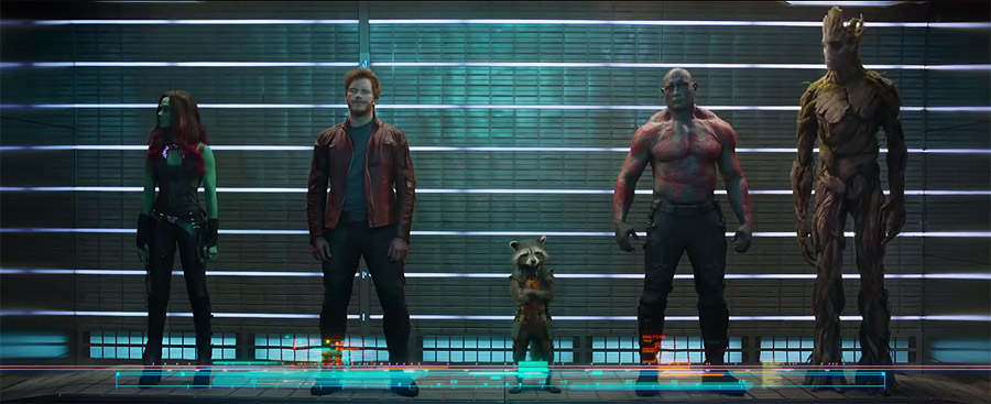 guardiansofthegalaxy002