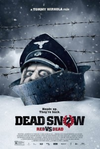 poster-deadsnow2