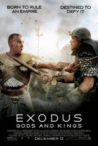 poster-exodus