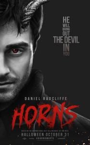 poster-horns