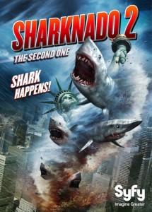 poster-sharknado2