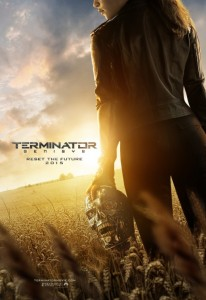 poster-terminatorgenisys
