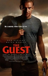 poster-theguest
