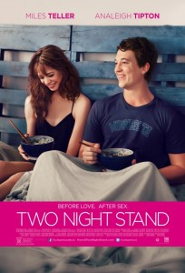 poster-twonightstand