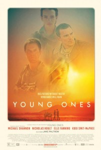poster-youngones