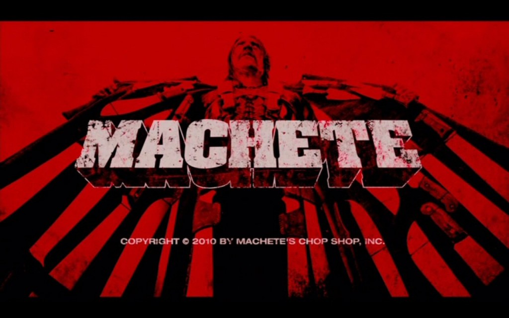 machete001