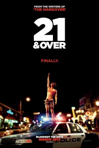 poster-21andover